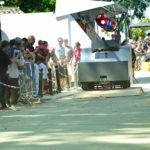 Caisse à savon : Ménerbes International Downclimb 2K17 ! 58