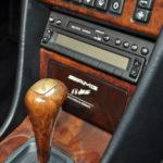 Mercedes 300CE 6.0 AMG Hammer... On va meubler ! 8