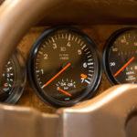La Porsche 935 Street legal de Mansour Ojjeh : No pain, no gain ! 12