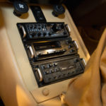 La Porsche 935 Street legal de Mansour Ojjeh : No pain, no gain ! 10
