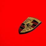 Porsche 964 Carrera 4 : Simply Red...! 36