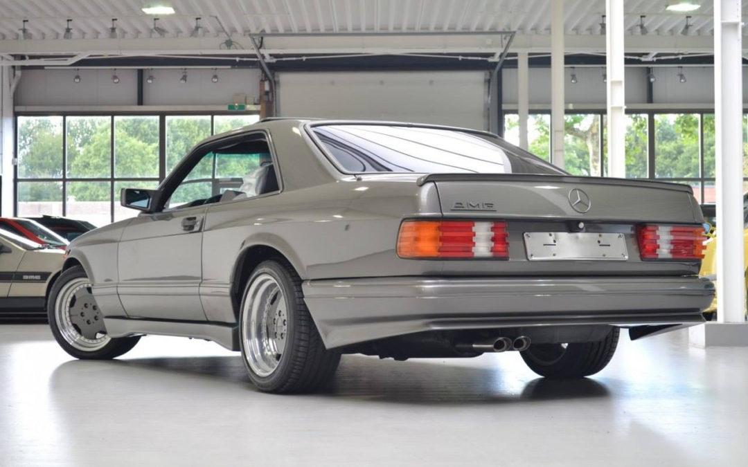 z-DLEDMV-Mercedes-560-SEC-AMG-6.0-2K17-00012-1080x675.jpg