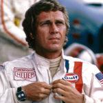 La combi de Steve McQueen aux enchères : Faites chauffer la Gold !