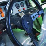 Epoqu'Auto 2K17... Rencard de vieilles à Lyon ! 145