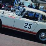 Epoqu'Auto 2K17... Rencard de vieilles à Lyon ! 143