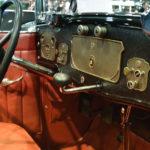 Epoqu'Auto 2K17... Rencard de vieilles à Lyon ! 136