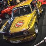 Epoqu'Auto 2K17... Rencard de vieilles à Lyon ! 133
