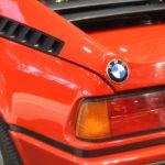 Epoqu'Auto 2K17... Rencard de vieilles à Lyon ! 129