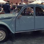 Epoqu'Auto 2K17... Rencard de vieilles à Lyon ! 164