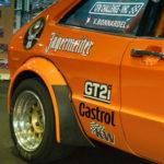 Epoqu'Auto 2K17... Rencard de vieilles à Lyon ! 74