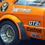 Epoqu'Auto 2K17... Rencard de vieilles à Lyon ! 73