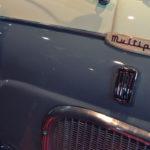 Epoqu'Auto 2K17... Rencard de vieilles à Lyon ! 64