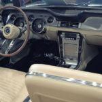 Epoqu'Auto 2K17... Rencard de vieilles à Lyon ! 63