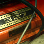 Epoqu'Auto 2K17... Rencard de vieilles à Lyon ! 57