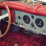 Epoqu'Auto 2K17... Rencard de vieilles à Lyon ! 55