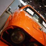 Epoqu'Auto 2K17... Rencard de vieilles à Lyon ! 49