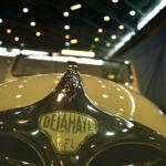 Epoqu'Auto 2K17... Rencard de vieilles à Lyon ! 91