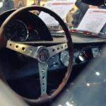 Epoqu'Auto 2K17... Rencard de vieilles à Lyon ! 45