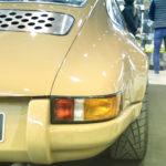 Epoqu'Auto 2K17... Rencard de vieilles à Lyon ! 82