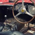 Epoqu'Auto 2K17... Rencard de vieilles à Lyon ! 26