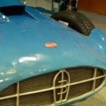 Epoqu'Auto 2K17... Rencard de vieilles à Lyon ! 24