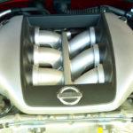 Nissan GTR R35 : Godzilla voit rouge ! 15