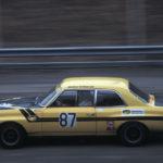 Opel Commodore Steinmetz... 20 ans avant ! 7