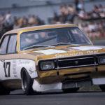 Opel Commodore Steinmetz... 20 ans avant ! 9