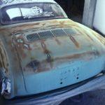 Steph's Karmann Ghia... Pour surfeurs pressés ! 19