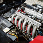 Engine Sound : Le monde des Flat 12...