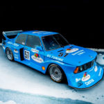 Engine sound : '78 BMW 320i Gr5 - Avant la M3 ! 8