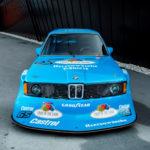Engine sound : '78 BMW 320i Gr5 - Avant la M3 ! 7