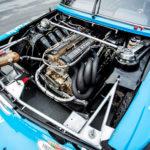Engine sound : '78 BMW 320i Gr5 - Avant la M3 ! 5