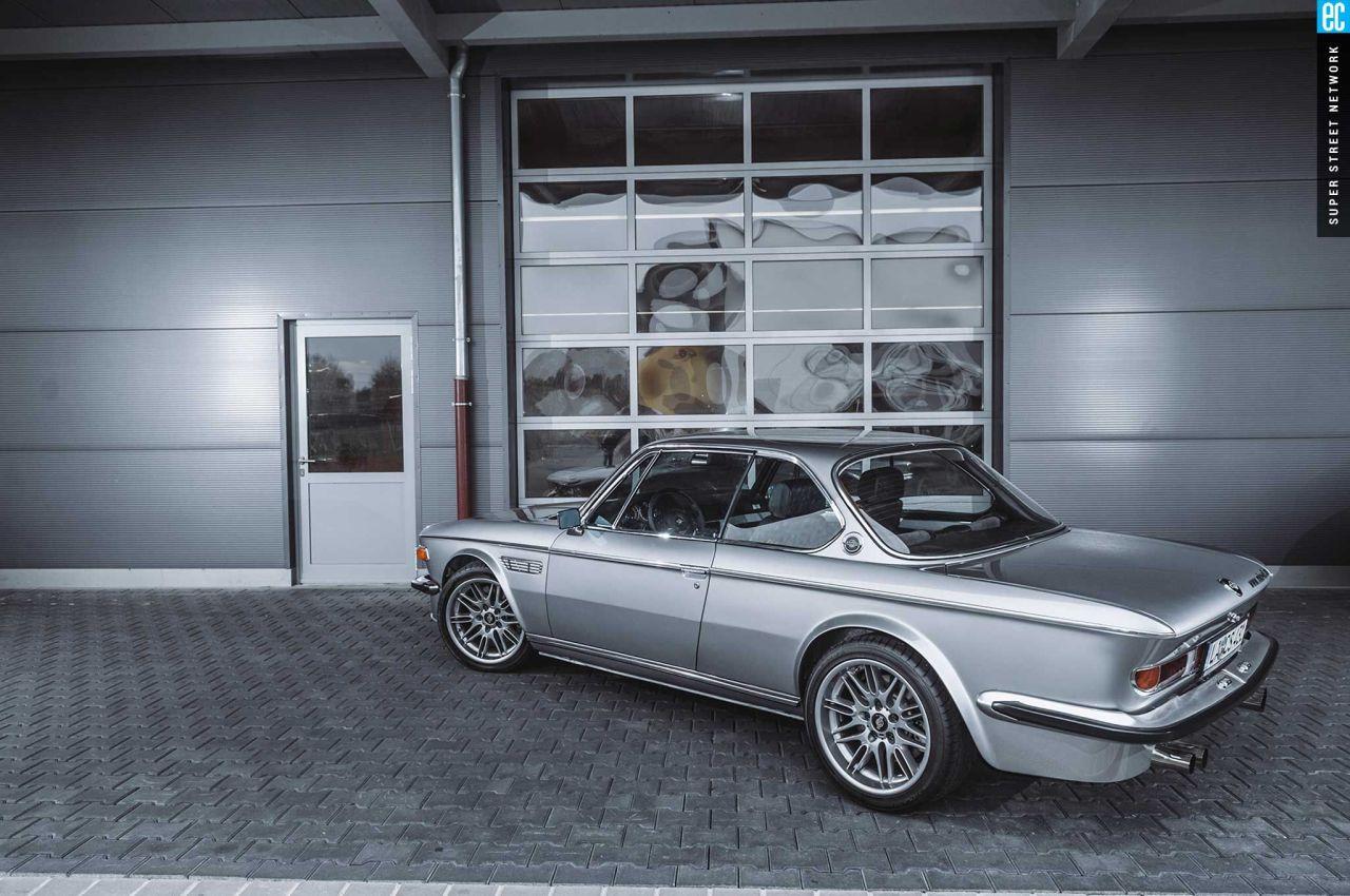 BMW M5 E39...Euuh 9 !? 3