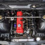 '71 Datsun 1600 Wagon - En mode SSSport ! 41