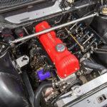 '71 Datsun 1600 Wagon - En mode SSSport ! 42