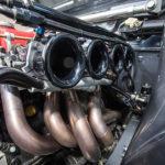 '71 Datsun 1600 Wagon - En mode SSSport ! 40