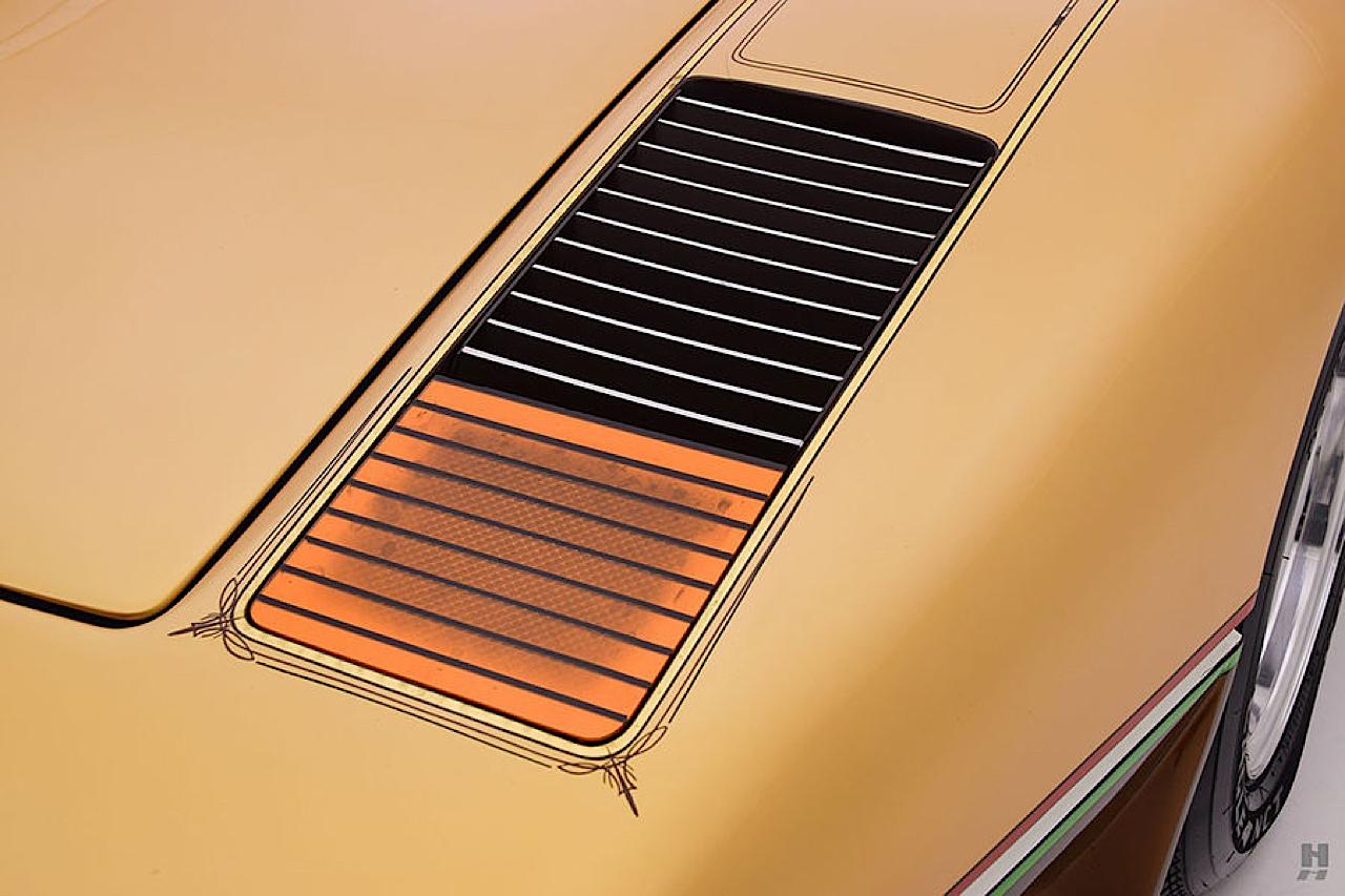 '78 Ferrari 308 Barris Kustom - La K2000 italienne ! 37