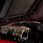 Ferrari 512 TR - La tête rouge ! 12