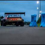 Engine Sound : Mazda RX7 FB en 20B... Cherchez pas, ça veut dire 680 ch ! 11