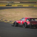 Engine Sound : Mazda RX7 FB en 20B... Cherchez pas, ça veut dire 680 ch ! 10