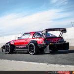 Engine Sound : Mazda RX7 FB en 20B... Cherchez pas, ça veut dire 680 ch ! 5