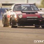 Engine Sound : Mazda RX7 FB en 20B... Cherchez pas, ça veut dire 680 ch ! 4