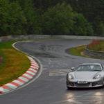 D'la Porsche sur le Nürb... 6
