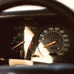 Saab 900 Turbo Aero... d'origine ! 38