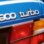 Saab 900 Turbo Aero... d'origine ! 37