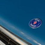 Saab 900 Turbo Aero... d'origine ! 36
