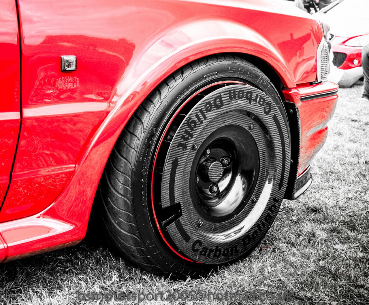 Turbofans... T'es fan ? 53