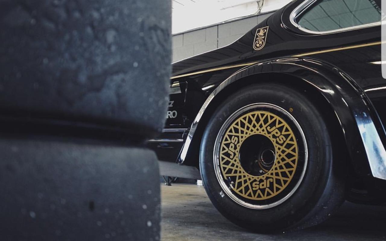 Turbofans... T'es fan ? 55