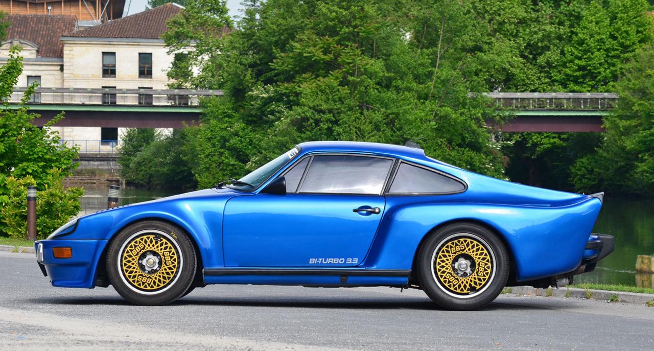 Turbofans... T'es fan ? 56